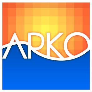 https://itunes.apple.com/ph/app/arko-ph/id667396845?mt=8