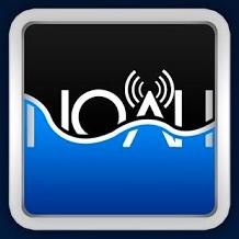 https://itunes.apple.com/qa/app/dost-project-noah/id586126663?mt=8
