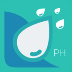 https://play.google.com/store/apps/details?id=ph.com.voyager.raincheck&hl=en