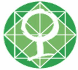 Ecopolis Review Courses