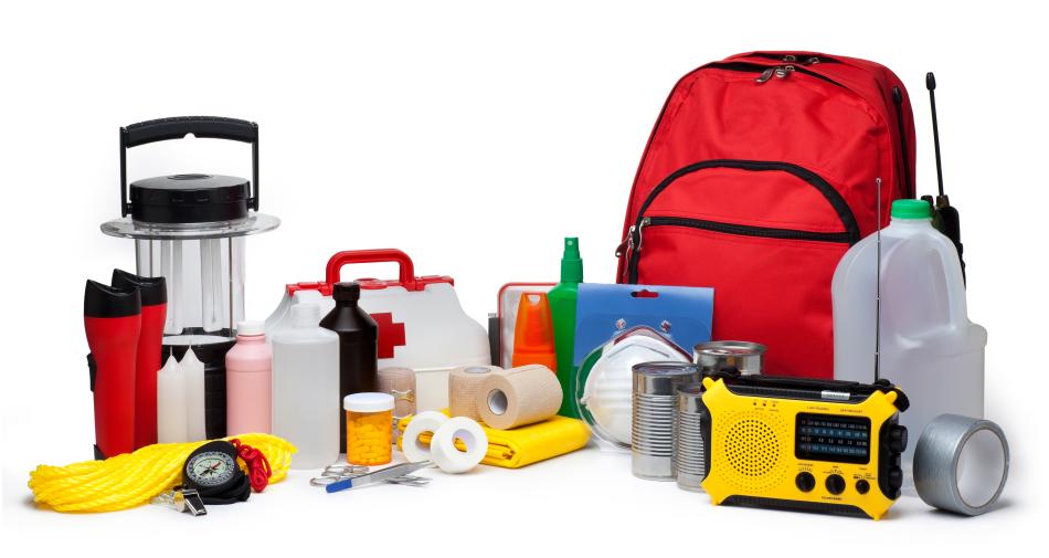 disaster_supply_kit