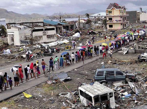 typhoon-yolanda