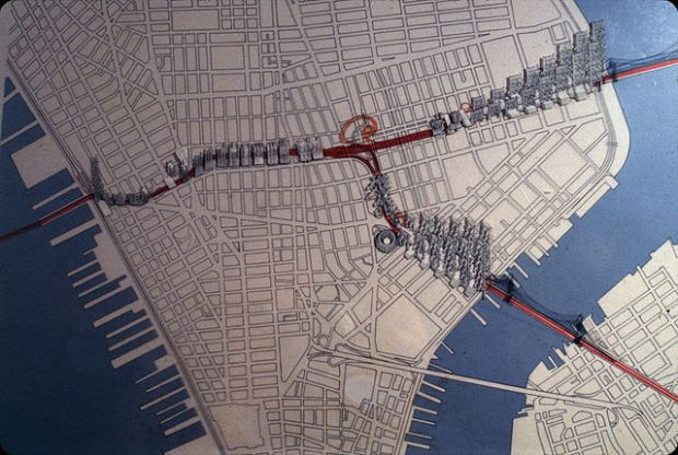 lower-manhattan-expressway-robert-moses-nyc-untapped-cities