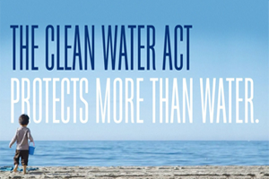 cleanwater-act